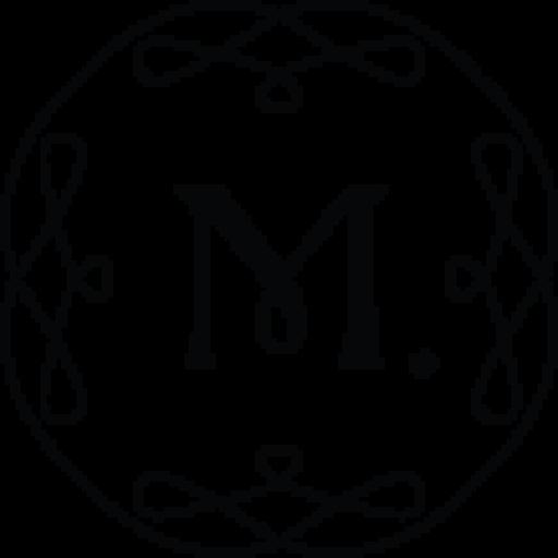 Mika Styles Logo
